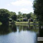Tarpon Glen - Tarpon Springs, FL - RV Parks