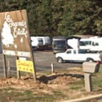 LA Grande Estate Camping Resort - Leonardtown, MD - RV Parks