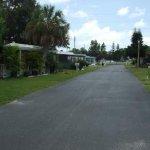 Conrad Mobile Park - Largo, FL - RV Parks
