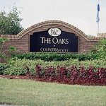 The Oaks at CountryWood - Plant City, FL - RV Parks