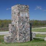 Elinor Bedell State Park - Spirit Lake, IA - Iowa State Parks