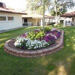 La Hacienda RV Resort - Apache Junction, AZ - RV Parks