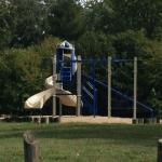 Chautauqua Park - Beatrice, NE - County / City Parks