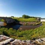 Split Rock Creek State Park - Jasper, MN - Minnesota State Parks