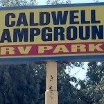 Caldwell Campground & RV Park - Caldwell, ID - RV Parks