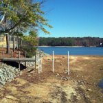 Maxwell Gunther/Lake Martin Recreation Area - Dadeville, AL - National Parks