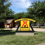 KOA/VIP Salt Lake City - Salt Lake City, UT - RV Parks