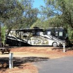 Diamond Jacks RV Ranch - Jamul, CA - RV Parks