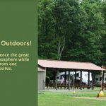 Hickory Hills Campground - Knox, IN - RV Parks