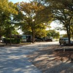 Destiny Dallas RV Resort - Denton, TX - RV Parks
