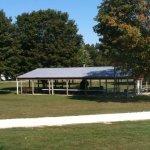 Charlarose Lake & Campground - Hillsboro, IN - RV Parks