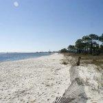 Oak Grove Park - Pensacola, FL - RV Parks
