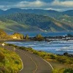 Chanslor Guest Ranch - Bodega Bay , CA  - RV Parks