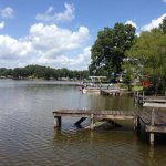 KNOX Landing Campgrounds - Pell City, AL - RV Parks