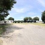 Stanislaus County Fairgrounds - Turlock, CA - County / City Parks