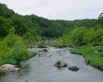 Silver Mines Campground Mark Twain National Forest - Fredericktown, MO - National Parks
