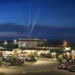 Jackpot Junction Casino Campground - Morton, MN - RV Parks