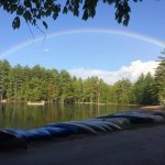 Acres of Wildlife Campground - Steep Falls, ME - RV Parks