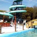 Yogi Bear Madison Florida - Madison, FL - Yogi Bear's Jellystone