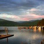 Heyburn State Park - Plummer, ID - Idaho State Parks