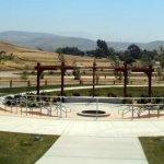 Sweetwater Regional Park - Bonita, CA - Free Camping