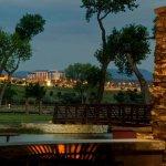 Isleta Lakes & RV Park - Albuquerque, NM - RV Parks