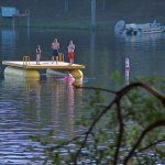 Myers Lake Resort - Byron, MI - RV Parks