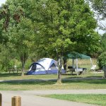 Deer Creek Camping Resort - Mt Sterling, OH - RV Parks