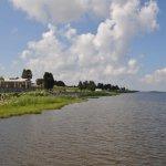 Pahokee Campground & Marina - Pahokee, FL - RV Parks