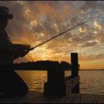 Lake Columbia RV Park - Waldo, AR - County / City Parks