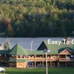 Gunstock Mountain Resort - Gilford, NH - County / City Parks