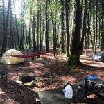 Oakland Valley Campground - Cuddebackville, NY - RV Parks