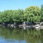 Fox River Recreation - Antioch, IL - RV Parks