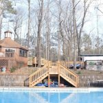 Bell Acres Resort - Maysville, GA - RV Parks