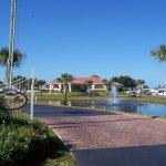 Ja-Mar North RV Resort - Port Richey, FL - RV Parks