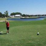 Highland Wheel Estates - Sebring, FL - RV Parks