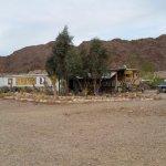 Study Butte Rv Park - Alpine, TX - RV Parks