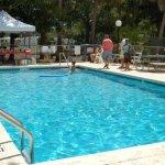 Vero Beach KAMP  - Sebastian, FL - RV Parks
