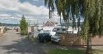 Columbia Trailer Court - Longview, WA - RV Parks