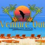 Venture Out at Panama City Beach - Panama City Beach, FL - RV Parks