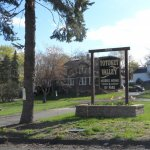 Totoket Valley Mobile Home & RV Park - North Branford, CT - RV Parks