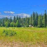 Leavenworth RV Campground - Leavenworth, WA - Thousand Trails Resorts