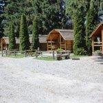 Burlington Washington KOA Campground - Burlington, WA - KOA