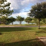 McCormick Campgrounds - Seffner, FL - RV Parks