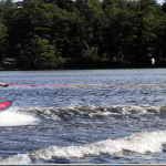 Country Shore Camping Area - Kingston, NH - RV Parks