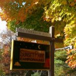 Sunset Park Campground - Hampstead, NH - RV Parks