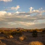 Split Rail RV Park - Quartzsite, AZ - RV Parks