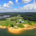 Smith Lake Park - Cullman, AL - County / City Parks