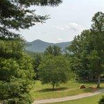 Country Woods RV Park - Franklin, NC - RV Parks