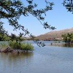 Lake Pleasant Regional Park - Morristown, AZ - County / City Parks